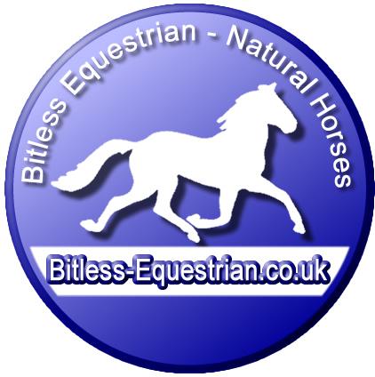 Bitless & Natural Equestrian Centre