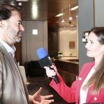 Bit Life Media comunicación Monica Valle entrevista a Tomas de Lara