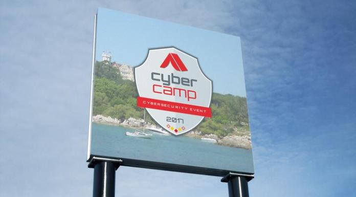 Bit Life Media eventos CyberCamp Santander
