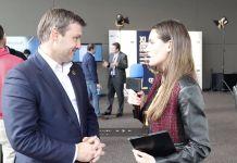 Bit Life Media Monica Valle entrevista a Ramsés Gallego