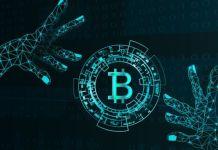 3 ejemplos donde se puede utilizar la tecnología Blockchain