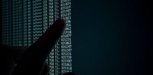 Collection 1 en qué ha consistido la mayor brecha de datos de la historia desde Yahoo noticias ciberseguridad bit life media seguridad informatica hacking hackeo