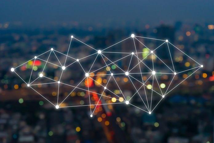 ciberseguridad cybersecurity seguridad informatica huawei abre centro ciberseguridad digital europa bruselas noticias tecnologia bit life media innovacion