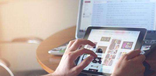 navegacion segura navegación internet ciberseguridad red consejos seguridad informatica malware virus como navegar con seguridad noticias tecnologia bit life media ordenador tablet