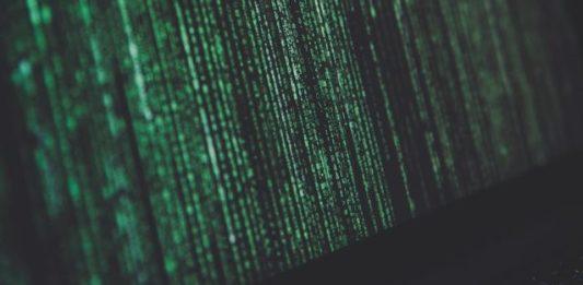 mayores ciberataques 2019