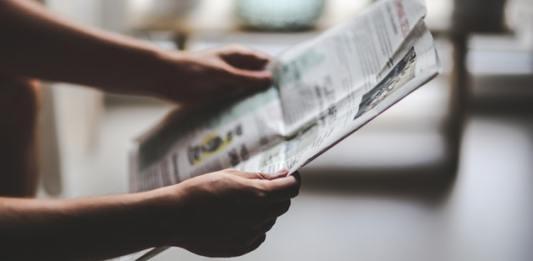 noticias falsas fake news combatir proactividad ser criticos usuarios noticias privacidad datos ciberseguridad bit life media aesyc