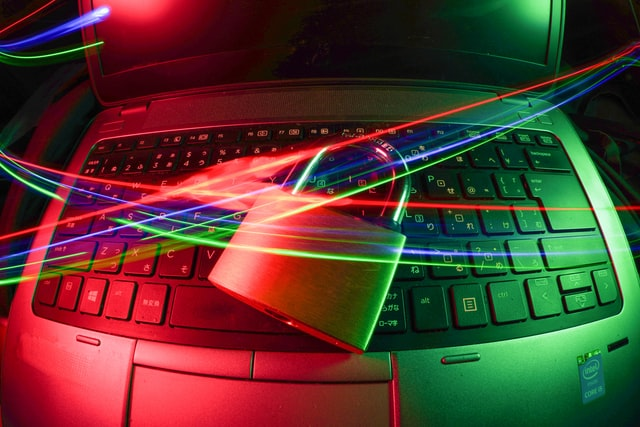 ransomware pagar rescate como pago extorsion ciberataque ciberseguridad noticias concienciación seguridad consejos informática bitlife bit life media