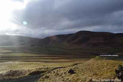 Iceland48