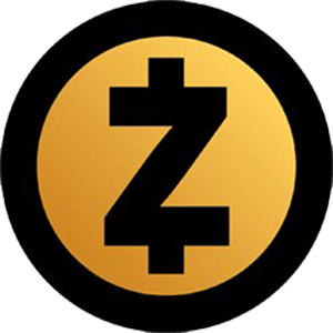 ZEC price - Zcash price chart, technical analysis - live price, historical price, trade volume, market capitalization, Z.cash Review