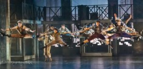 22Newsies22-c2017GregAutryARR-Sequence-1-9-300x145