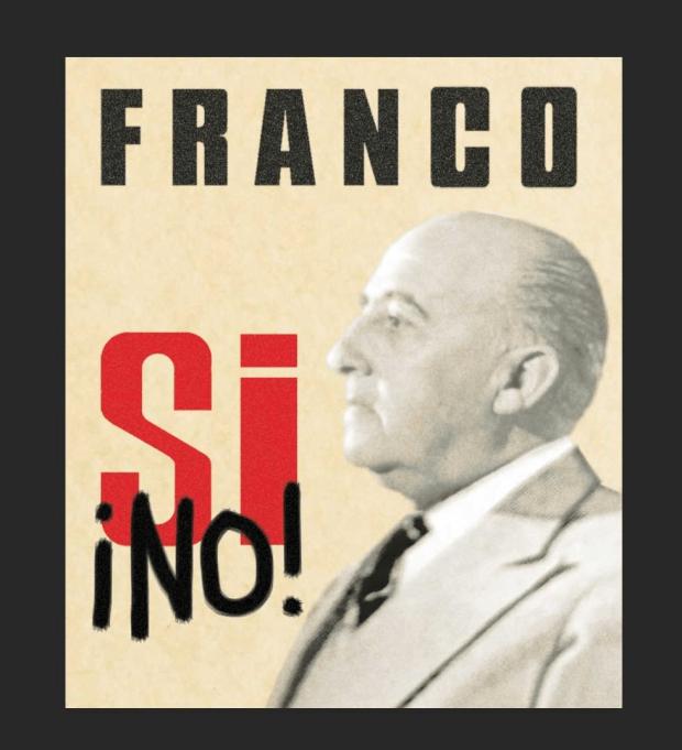 franco file