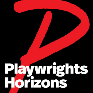 playwrights_logo-square-3