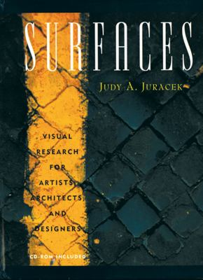 surfaces book