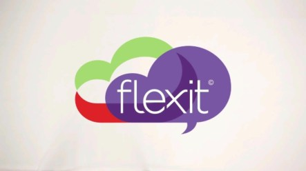 Flexit Logo_Moment