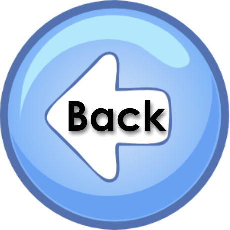 go-back-button