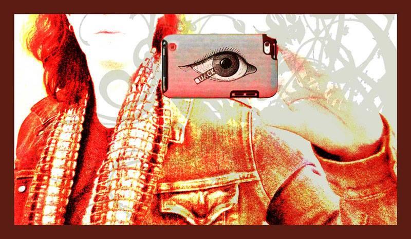 Lynn Bio Pic