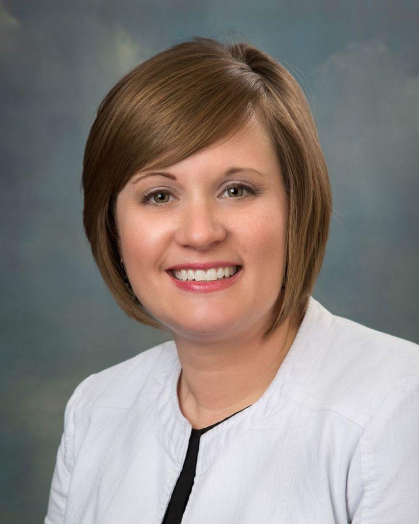 Jenel Myers