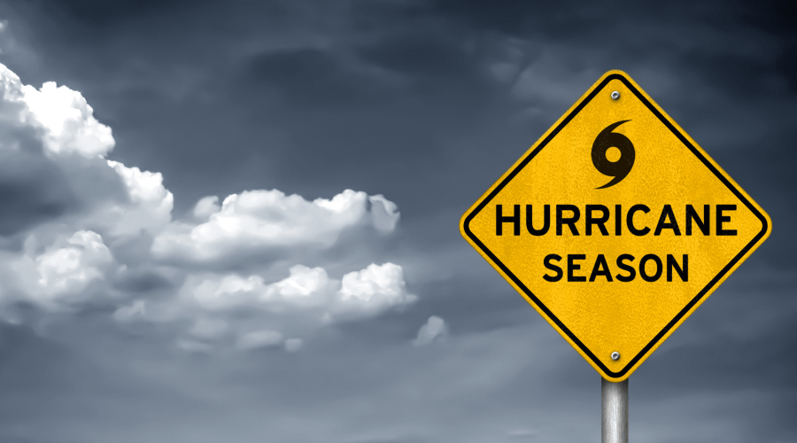 What to Do Before, During, and After a Hurricane