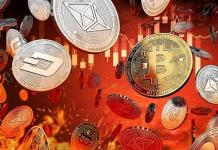 cryptocurrencies ban exchanges
