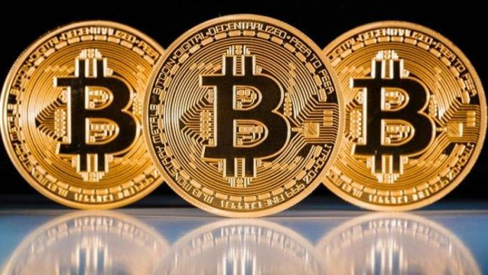 Bitcoin btc funded silk road how to buy drugs online play last year ccuart Choice Image