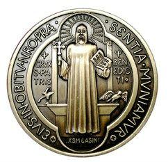 Image result for sv benedikt