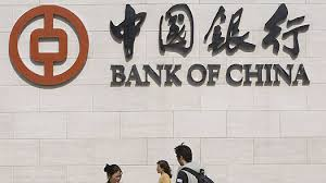 bank-of-china