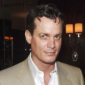 Matthew Mellon & Noelle Reno Host The Launch Of Degrees Of Freedom UK