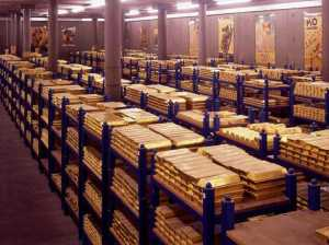 10-enormous-gold-reserves