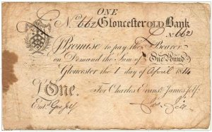 Old_Bank_note