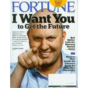 97220764_fortune-july-20-2009-marc-andreessen-twitter-worlds-500-