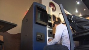 bitcoin-atm-opens-vancouver-400x224