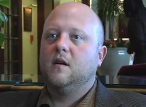 jeremy-allaire-on-brighcoves-link-up-with-obama-campaign