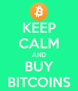 keep-calm-and-buy-bitcoins-6