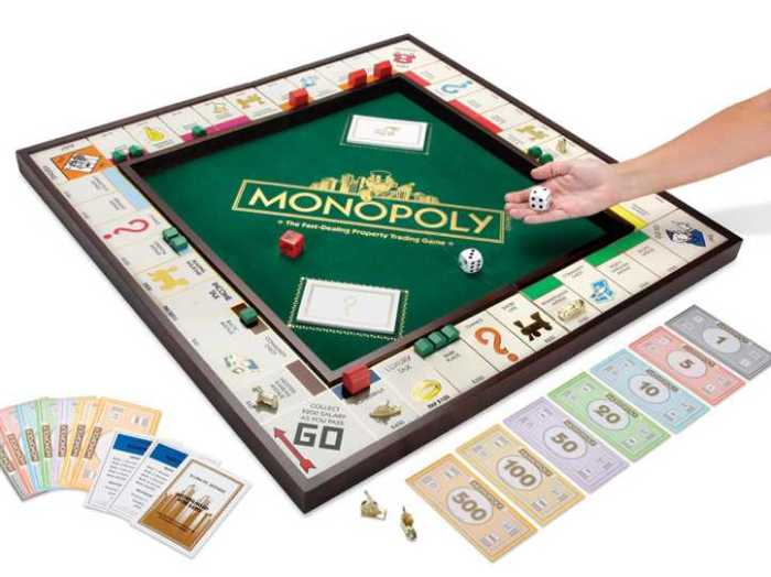 take-your-monopoly-game