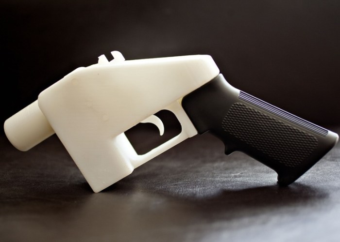 Defense-Distributed-Liberator-3D-printed-gun-by-Cody-Wilson