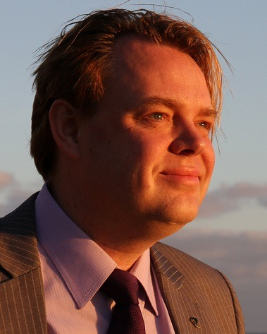 Rick_Falkvinge_publicity_photo_2013-1_portrait