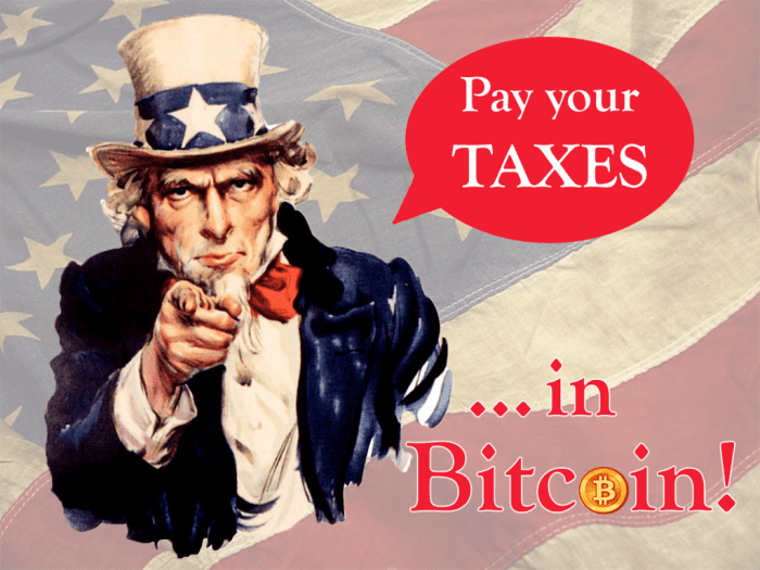 pay-your-taxes-in-bitcoin1