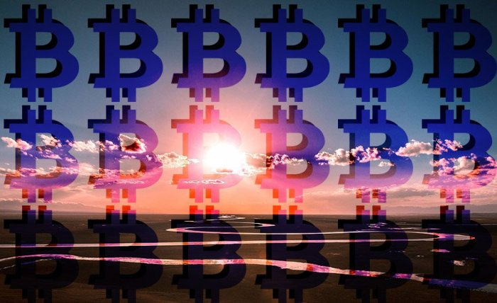 bitcoin-finally-gets-an-approved-unicode-character-point