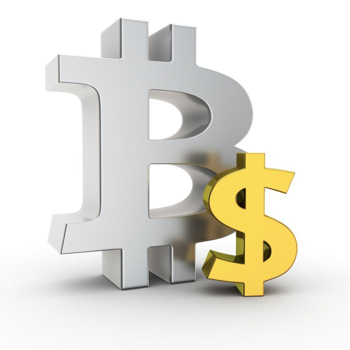 bitcoin-dollar-square