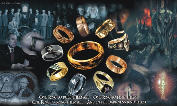 one_ring_to_rule_them_all_by_ladycyrenius-d69i7tk