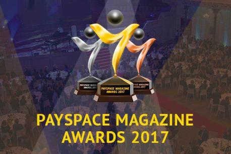PSM Awards-2017