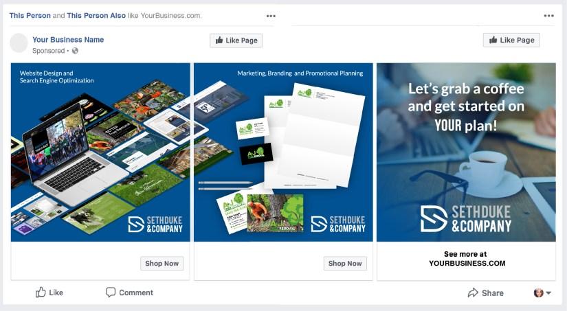 FB-AdSet-Mockup-SethDuke+Co