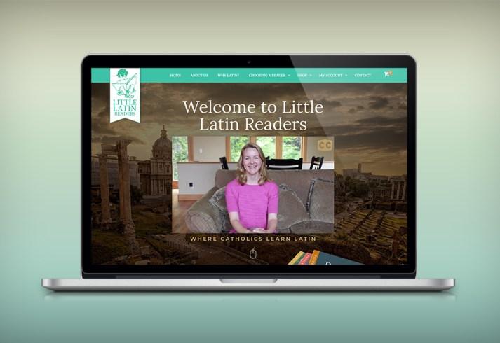LittleLatinReaders-website-1