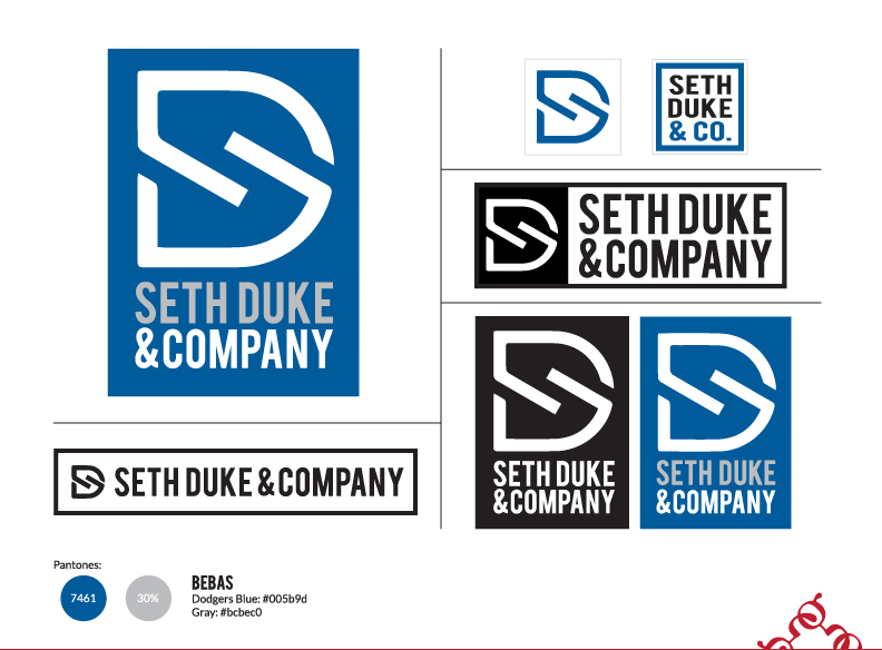 Seth-Duke-Co-LogoSheet