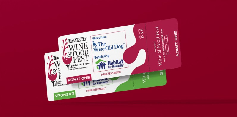 WineFest-Tickets