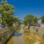 Geography of Bitola