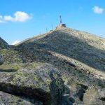 Патека по камењарот – планинарење на Пелистер