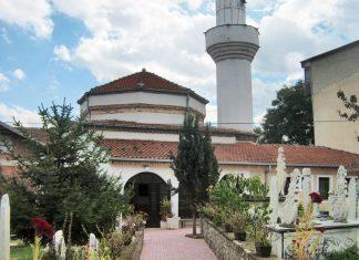 Hasan-Baba-Mosque-bitola