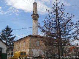koca-kadi-mosque-bitola
