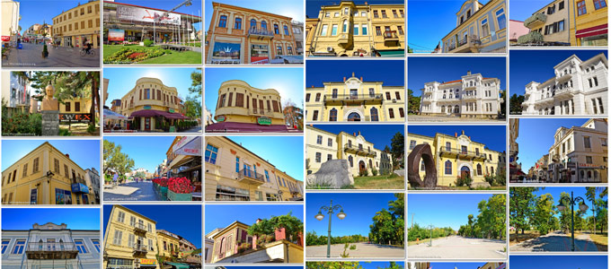 You are currently viewing Bitola photo gallery